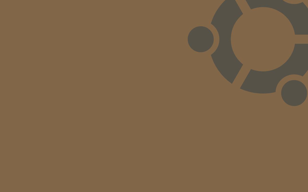 Terrific Desktop Wallpaper Application Alcoolismof Download Free Architecture Designs Philgrimeyleaguecom